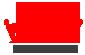 昭通宣传栏_昭通公交候车亭_昭通精神堡垒_昭通校园文化宣传栏_昭通法治宣传栏_昭通消防宣传栏_昭通部队宣传栏_昭通宣传栏厂家